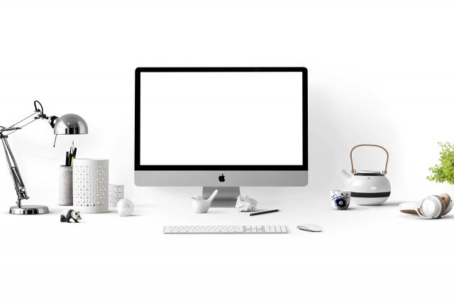laptopy do biura