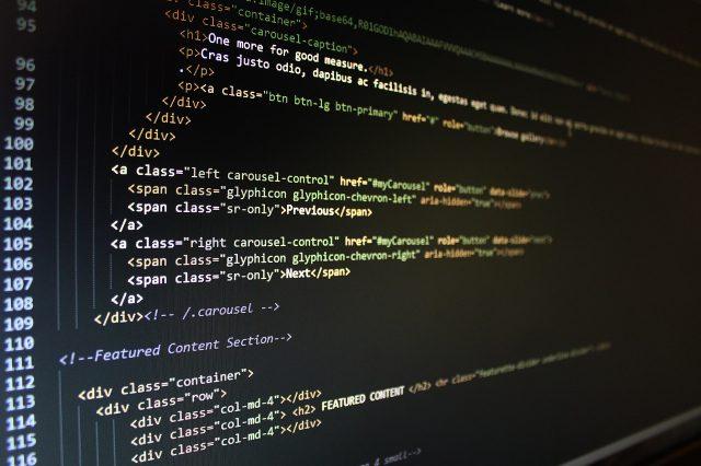 Jak zaprojektować stronę internetową