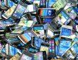 Czym kierować się przy kupnie smartfona